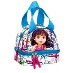 Dora The Explorer  Lunch Bag 001
