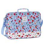Vicky Martin Berrocal School Briefcase 001