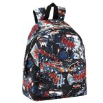 Mochila BlackFit8 That Cool 001