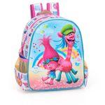 Trolls Poppy Premium Girls Junior Backpack 001