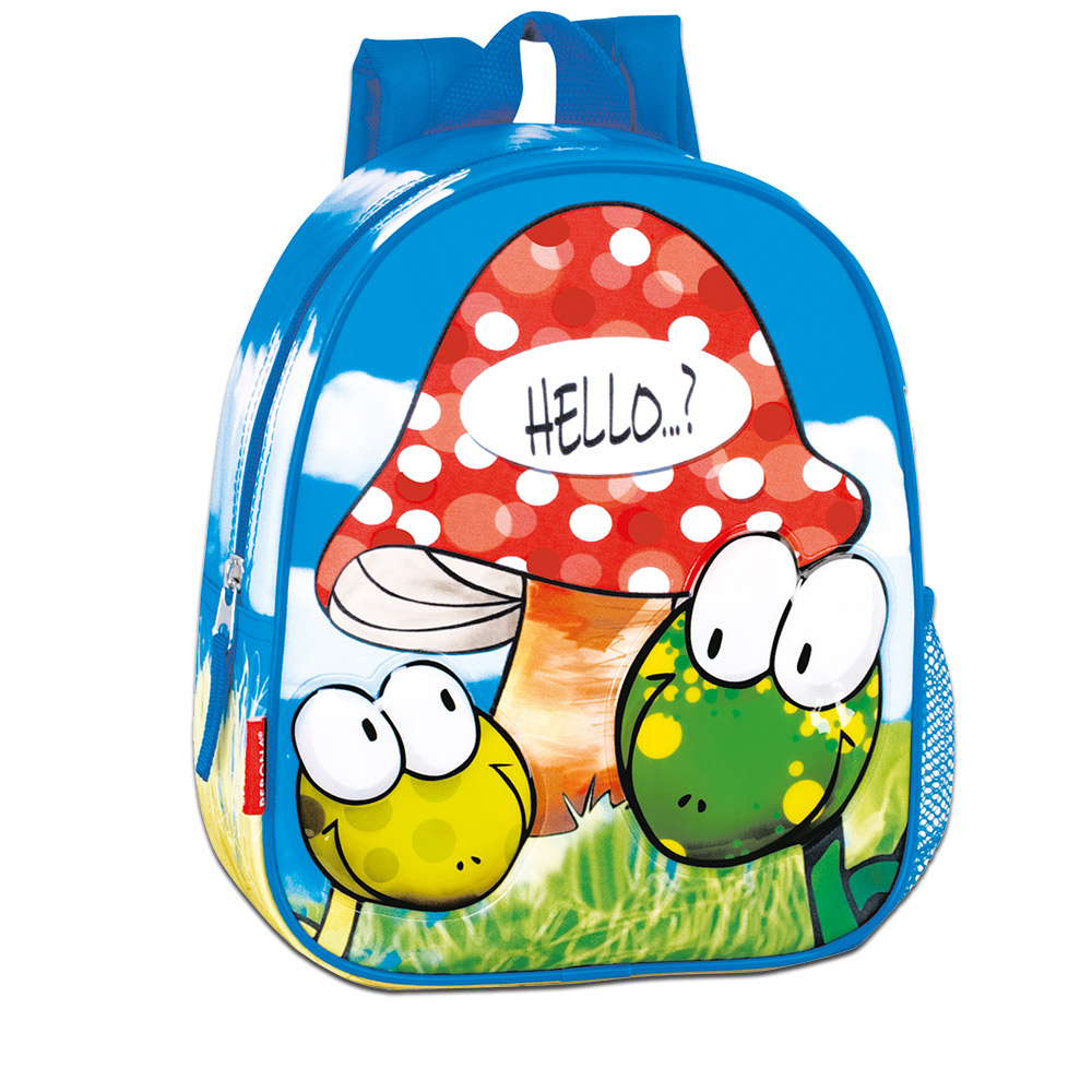 Junior Backpack Perona PICNIC