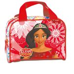 Elena of Avalor SPIRIT Vanity Wash Bag 001