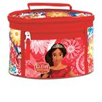 Elena of Avalor SPIRIT Weekend Vanity Bag 001