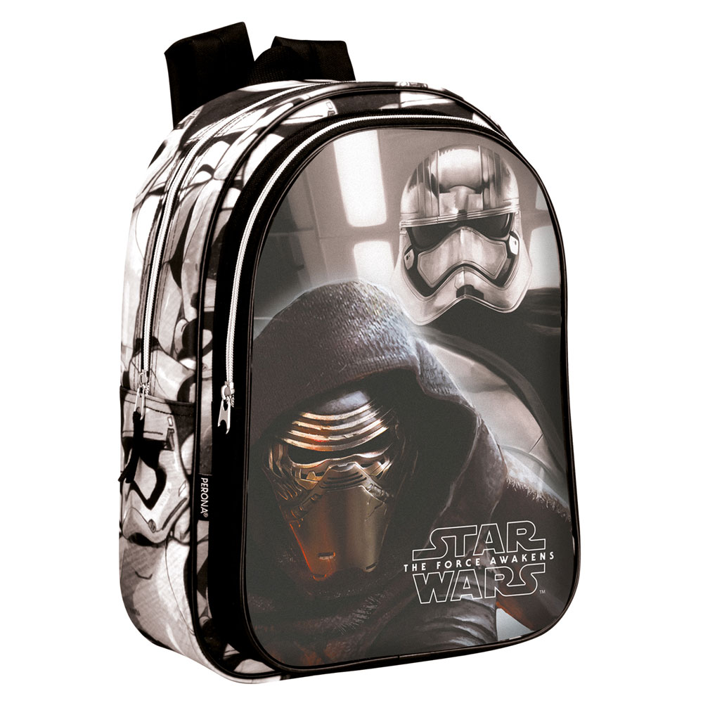 Star Wars STARKILLER Medium Backpack