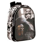 Star Wars STARKILLER Medium Backpack 001