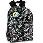 Adaptable Backpack  MTV TRASH 001