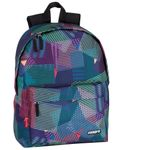 Large Adaptable Backpack Campro GHETTO 001