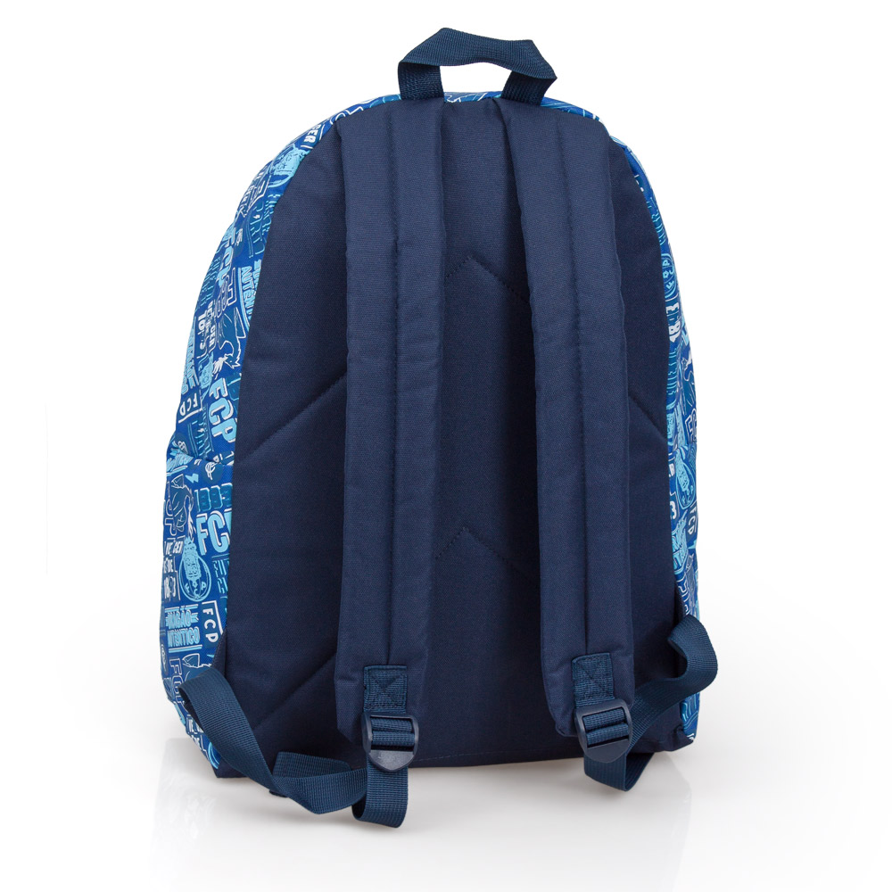 FC Porto Official Backpack – image 2