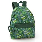 Sporting SCP Official Backpack 001