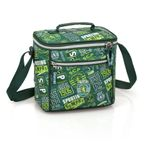 Sporting SCP Portugal Official Cooler Lunch Bag 001