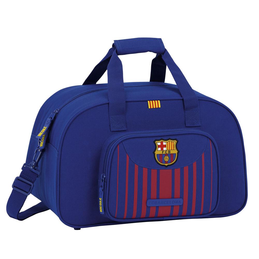 Saco De Desporto OFICIAL F.C. Barcelona Equipamento Principal 40 cm – image 1