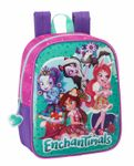 Mochila Enchantimals 27cm 001