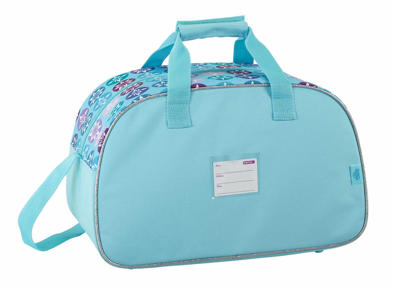 "Disney Frozen ""Adventure"" Sports Travel Bag 40 cm – image 2"