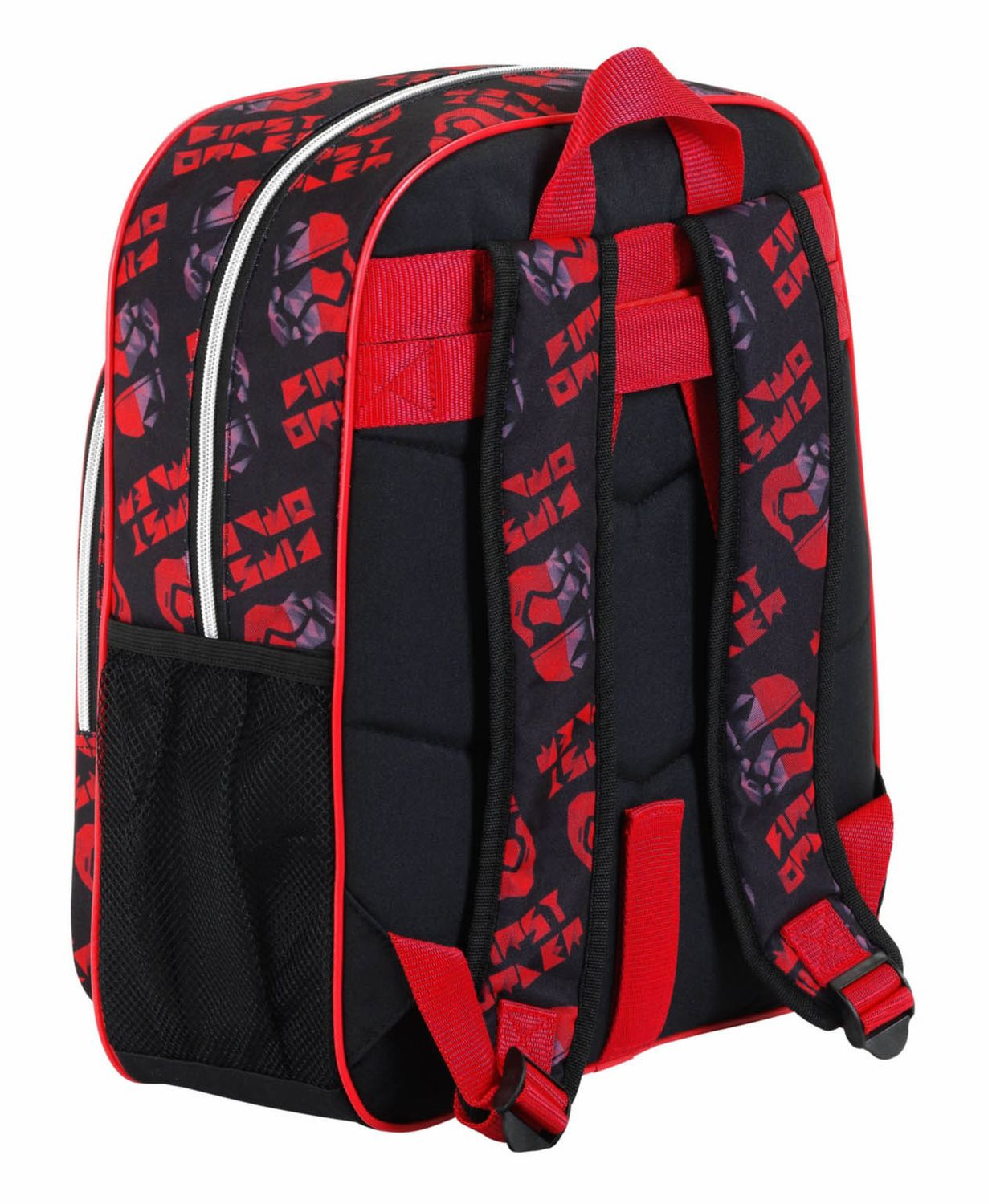 "Star Wars VIII ""The Last Jedi"" Large Backpack 38cm – image 2"