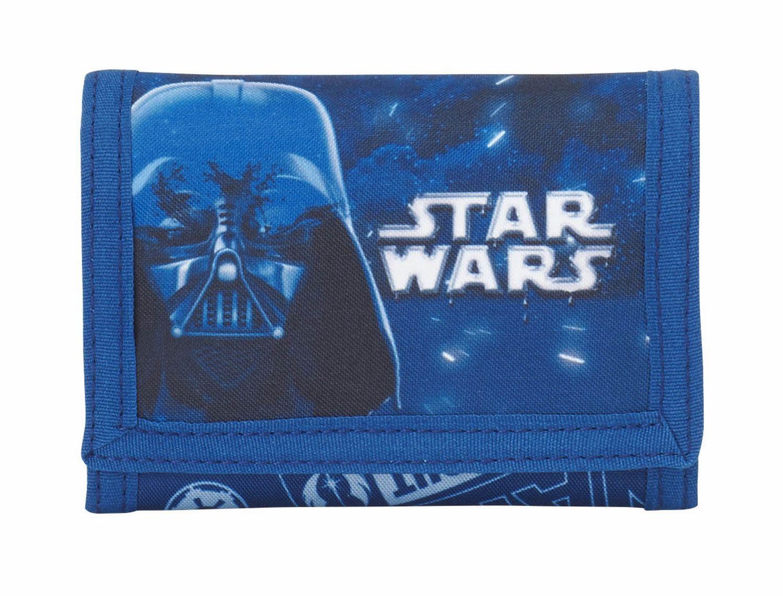 "Carteira Star Wars ""NEON"" – image 1"