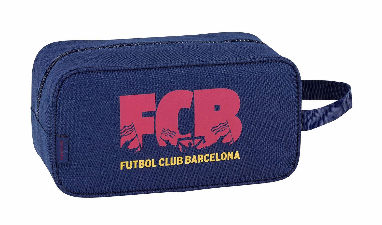 Necessaire Médio OFICIAL F.C. Barcelona 29 cm – image 2