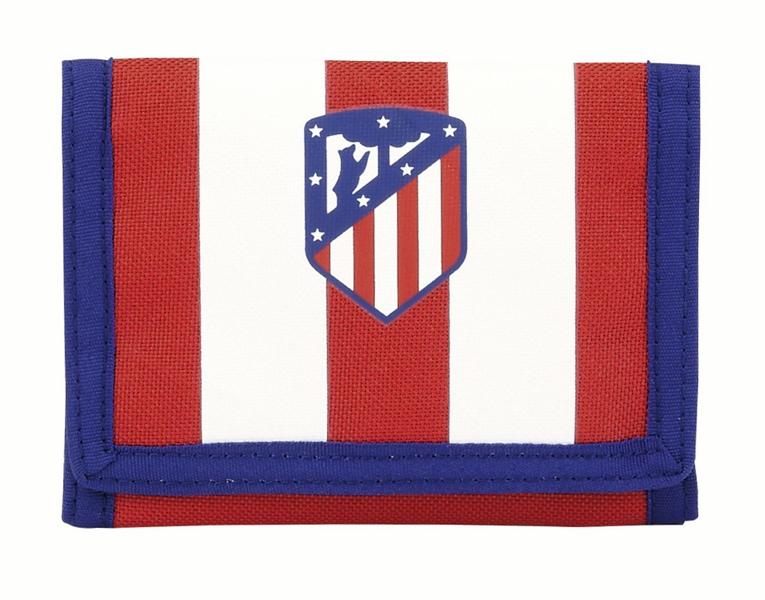 OFFICIAL Atletico de Madrid Wallet – image 1
