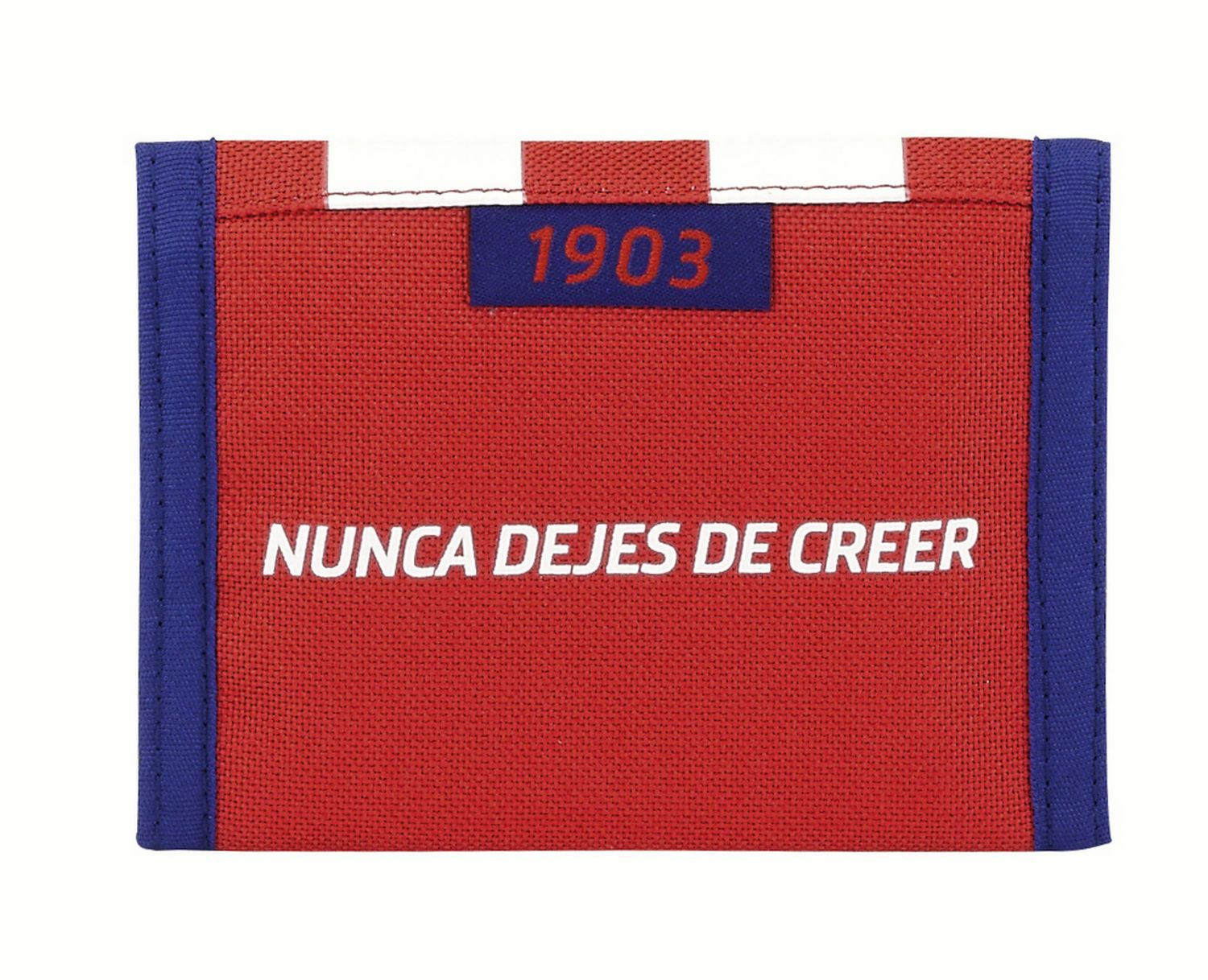 OFFICIAL Atletico de Madrid Wallet – image 2