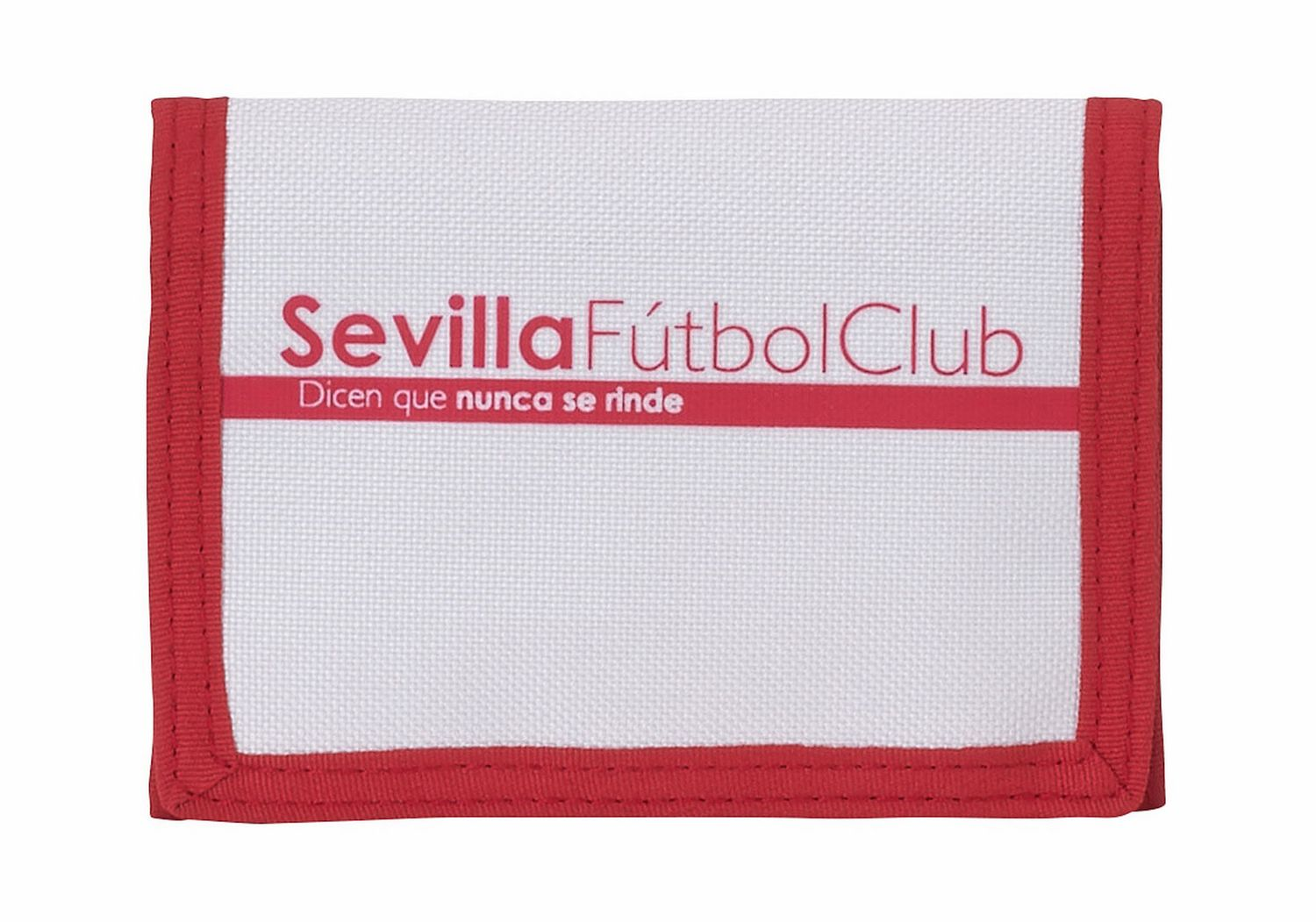 Sevilla F.C Official Wallet
