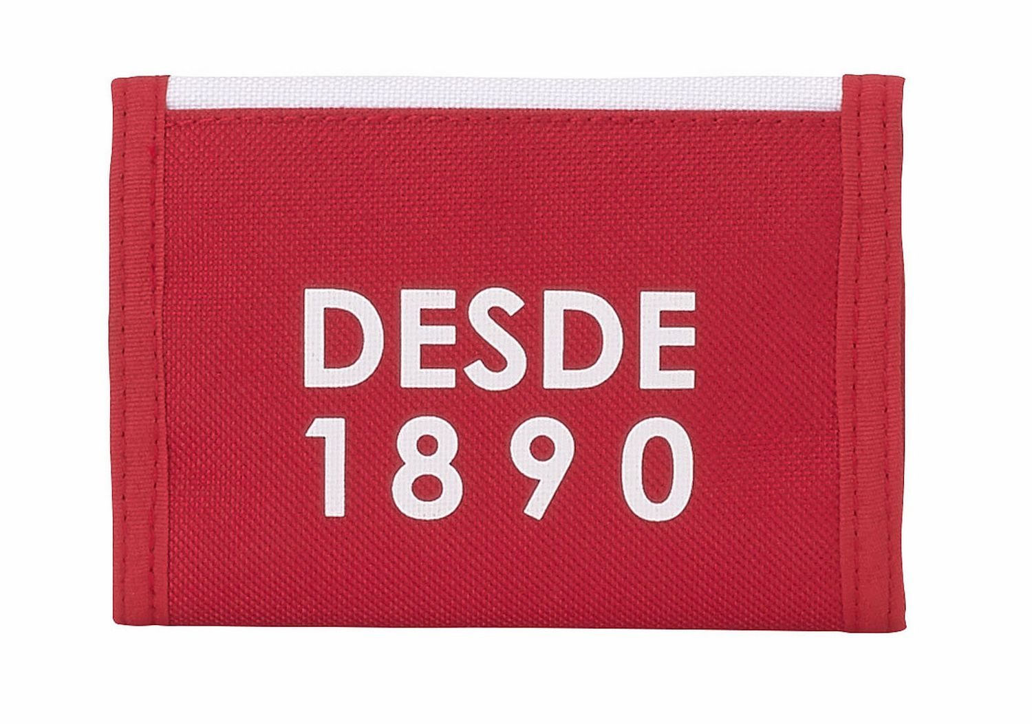 Sevilla F.C Official Wallet – image 2