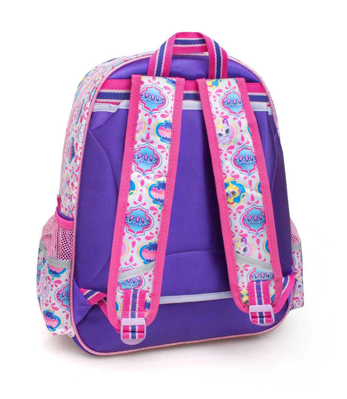 Shimmer & Shine DIVINE Premium Large Backpack – image 2