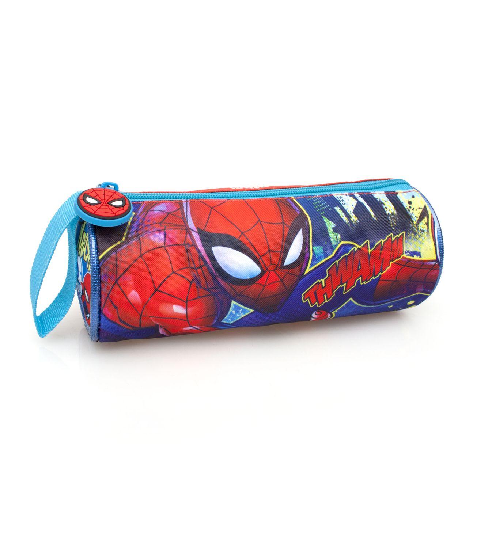 Spider Man TWAMM Premium Tube Pencil Case – image 1