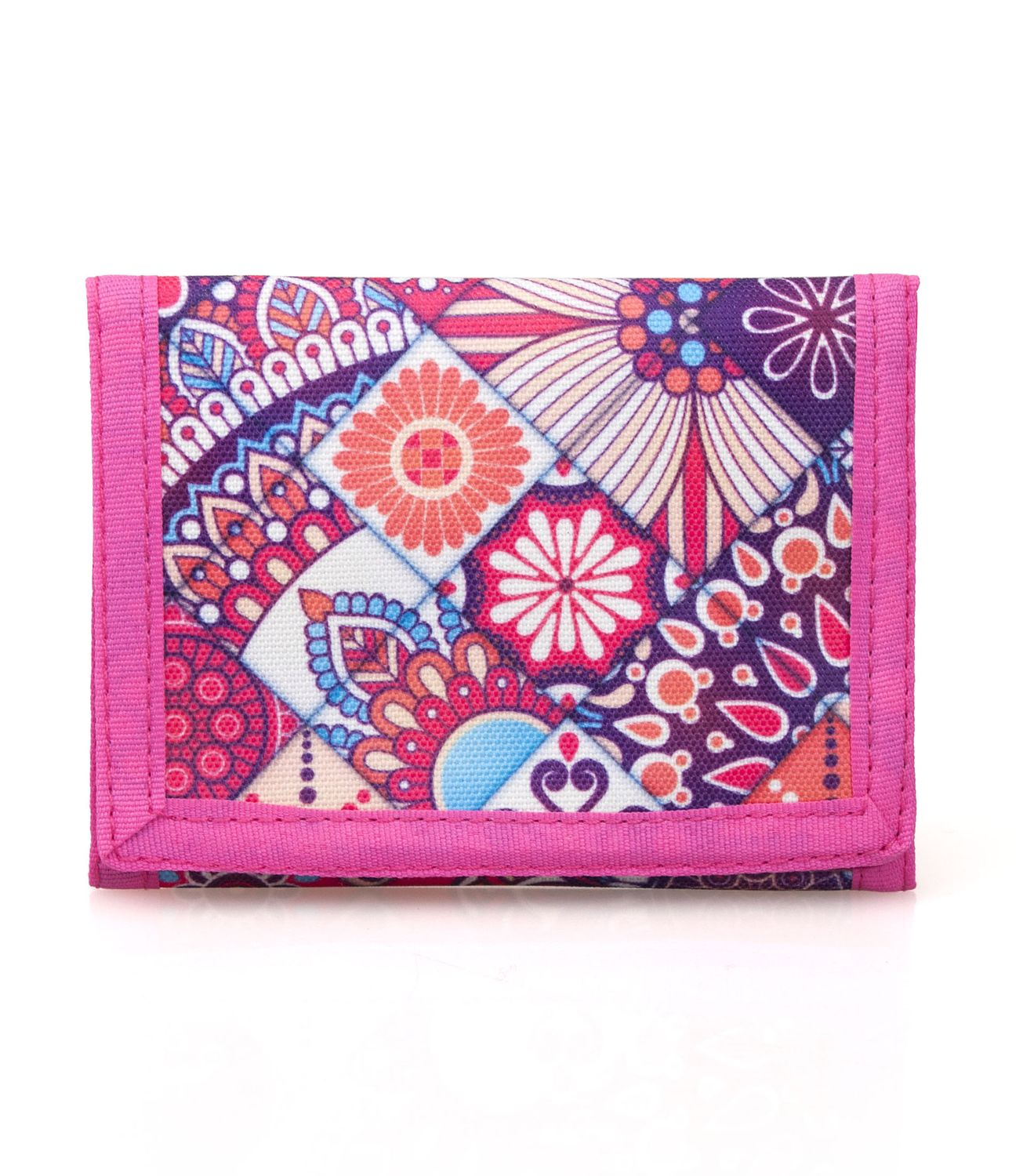WALLET Delbag TILES – image 1