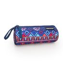 Eastwick ETHNIC ZEN Tube Pencil Case 001