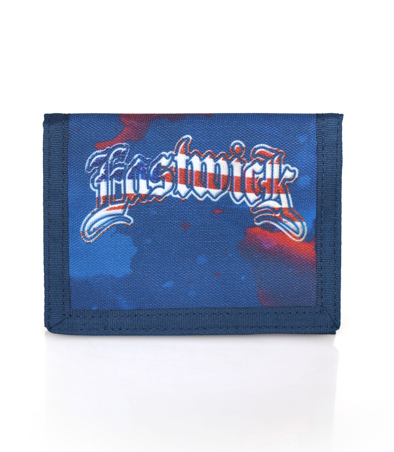 Eastwick FLAG USA Wallet – image 1