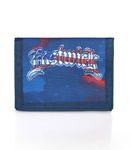 Eastwick FLAG USA Wallet 001