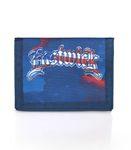 Eastwick FLAG USA Wallet 001