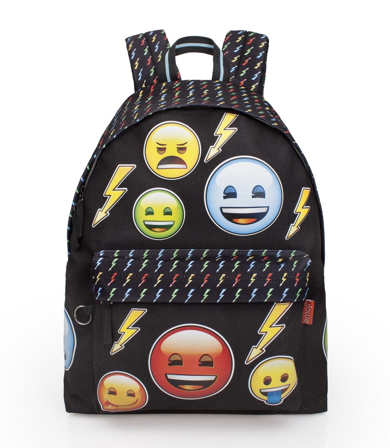 EMOJI Official Backpack BOLT