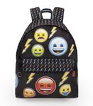EMOJI Official Backpack BOLT 001
