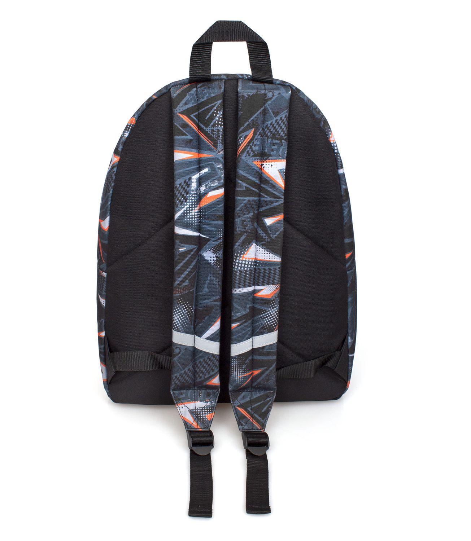 EL CHARRO Backpack SKATE BOARD – image 2