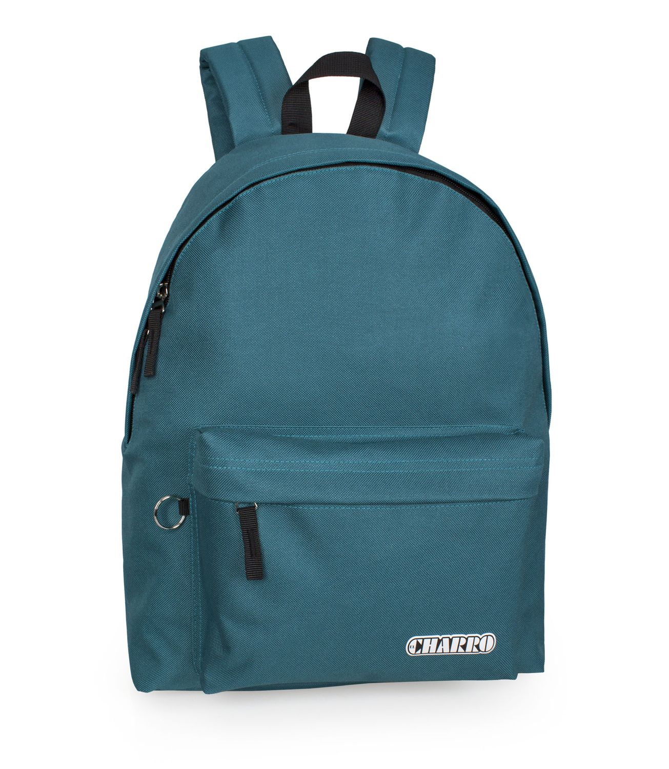 EL CHARRO BASIC Backpack Indigo