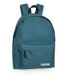 EL CHARRO BASIC Backpack Indigo 001