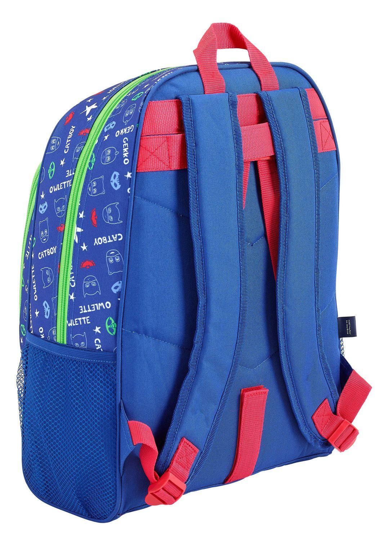 PJ Masks WORLD large Backpack 42 cm – image 2