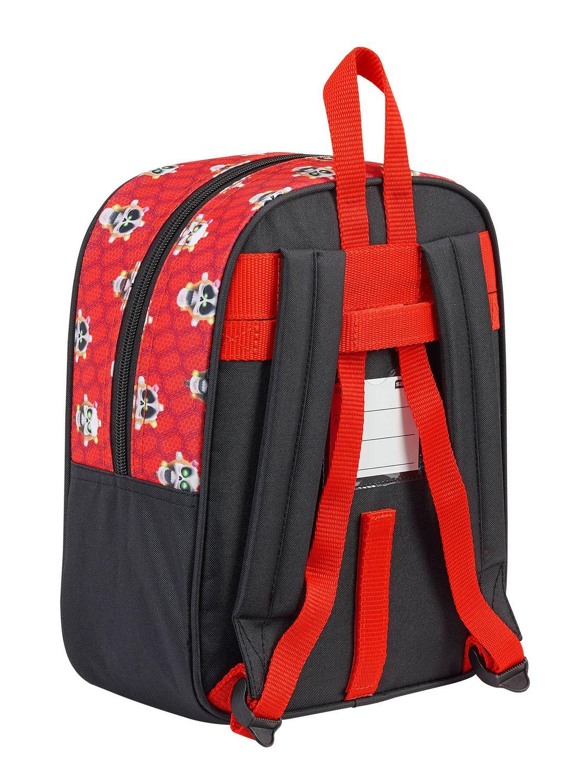 Zak Storm Junior Backpack 27cm – image 2