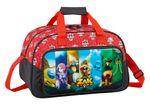 Zak Storm Sports Travel Bag 40 cm 001