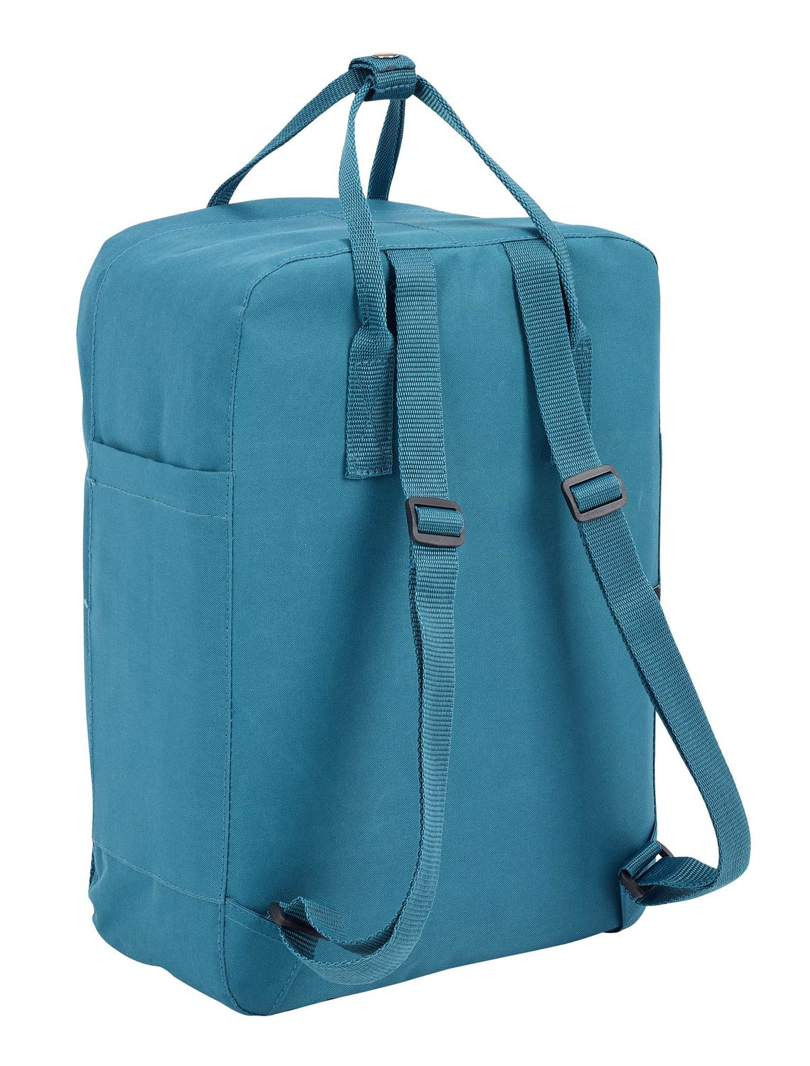 Glowlab Backpack with Handles Blue – image 2