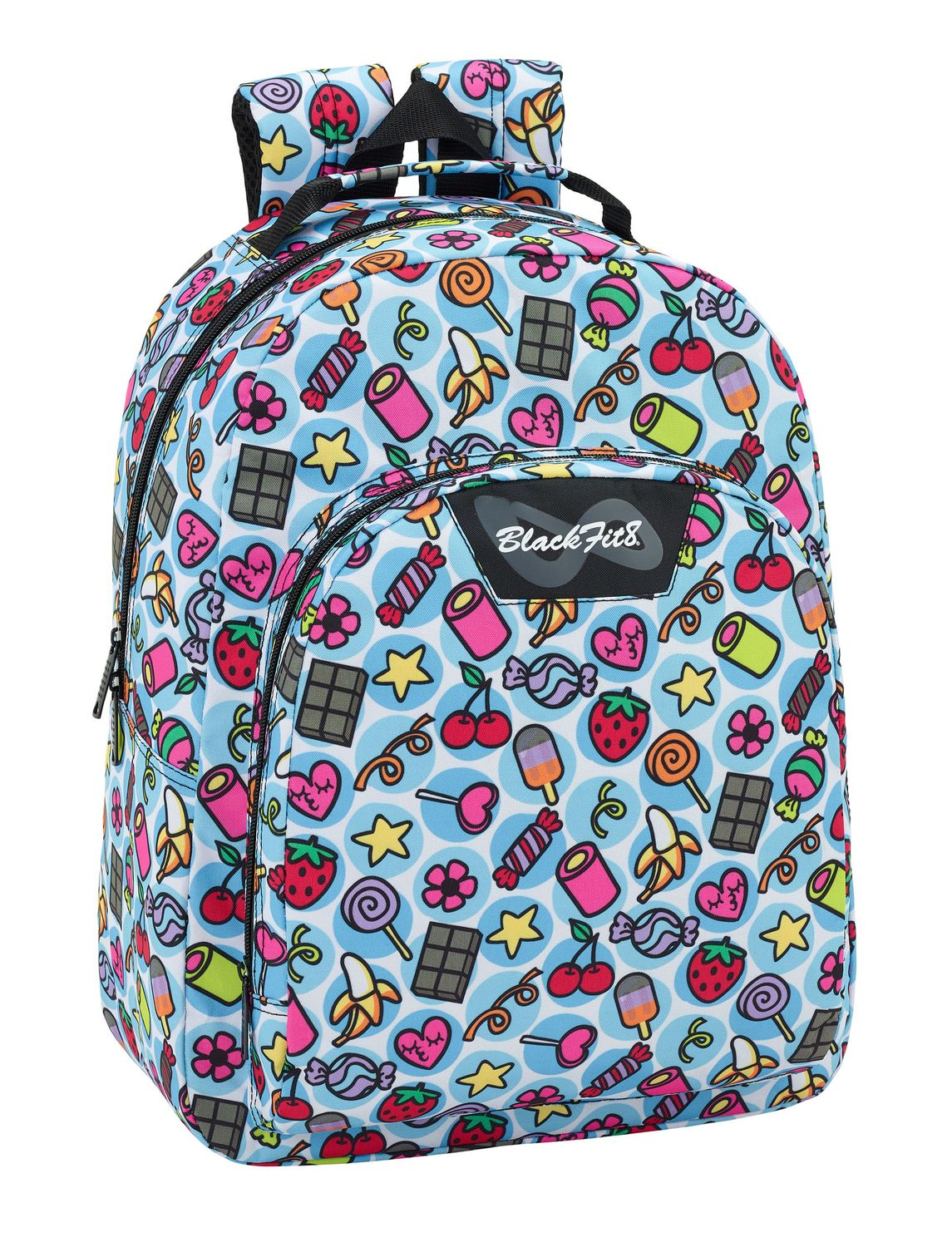 Blackfit Sweet Backpack 42cm – image 1