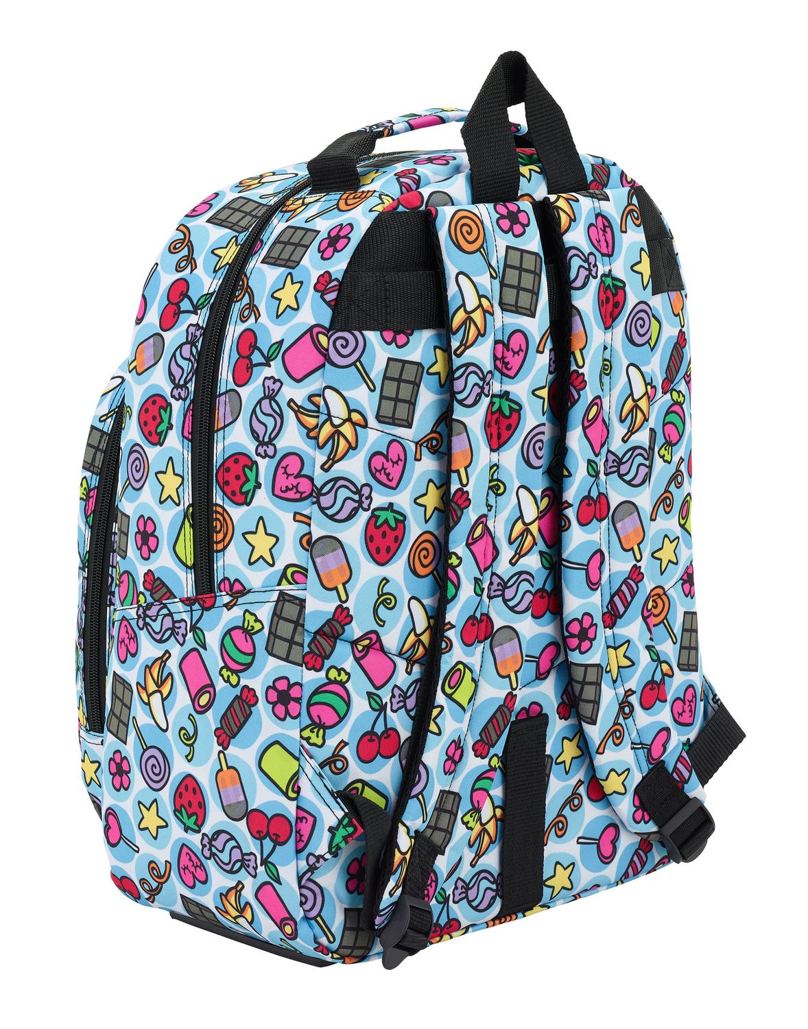 Blackfit Sweet Backpack 42cm – image 2