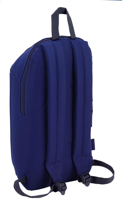 FC Barcelona 1st Kit 18/19 Slim Backpack 39cm – image 2