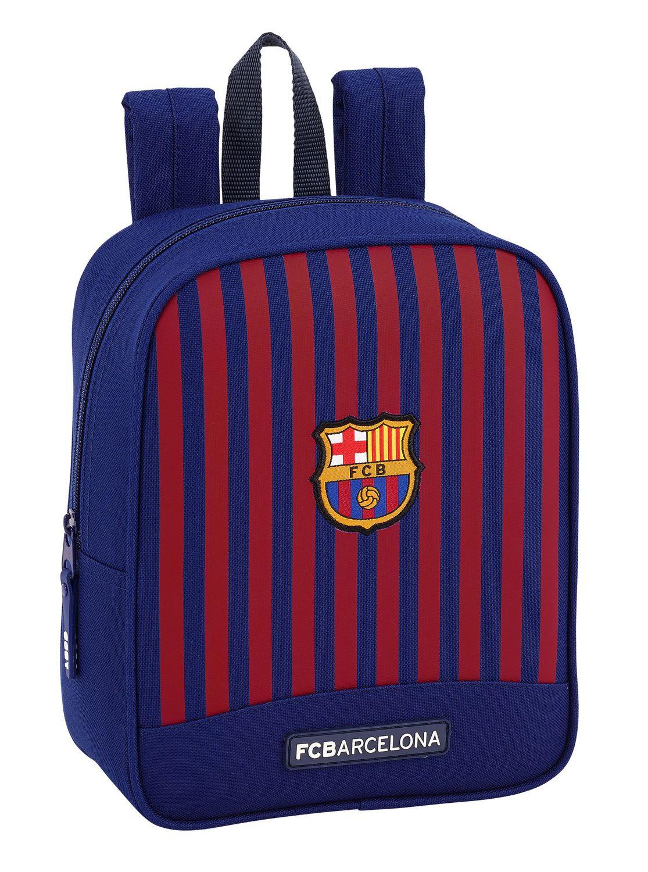 FC Barcelona 1st Kit 18/19 Junior Backpack 27cm  – image 1