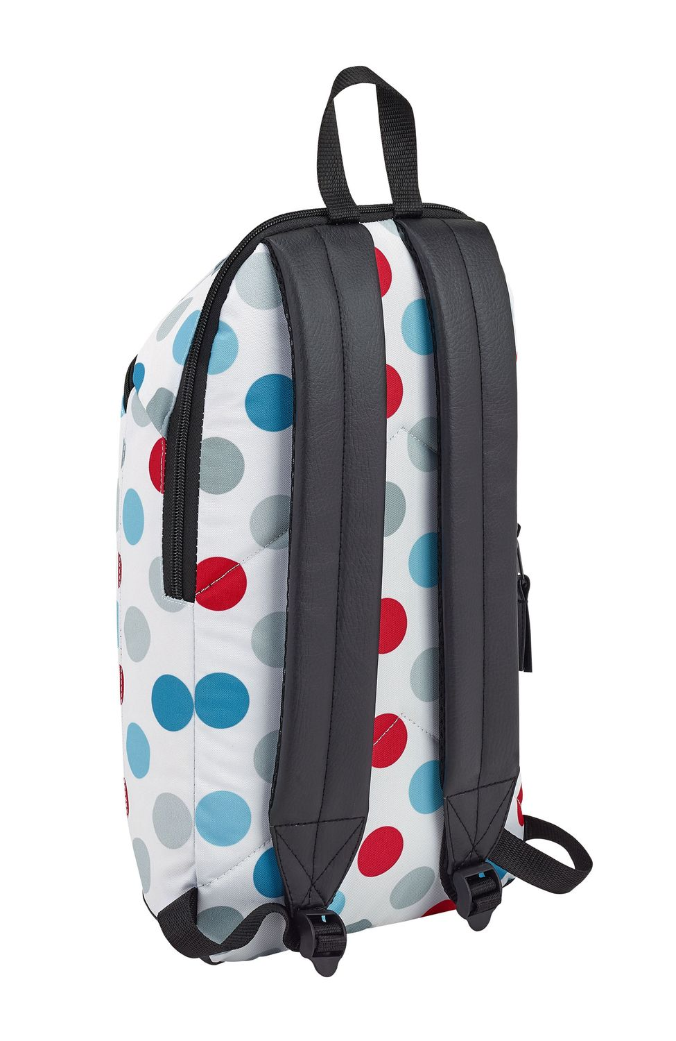 Hello Kitty COOL Slim Backpack – image 2