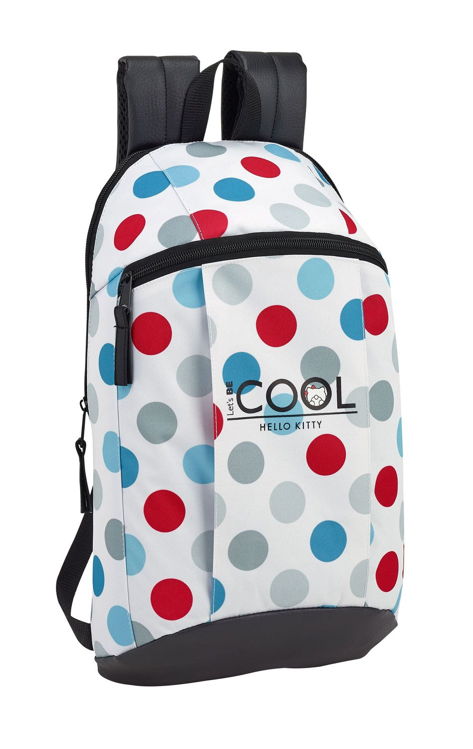 Hello Kitty COOL Slim Backpack – image 1