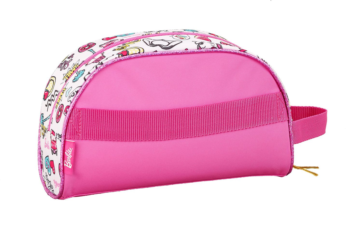 Makeup Bag Barbie Celebration – image 3