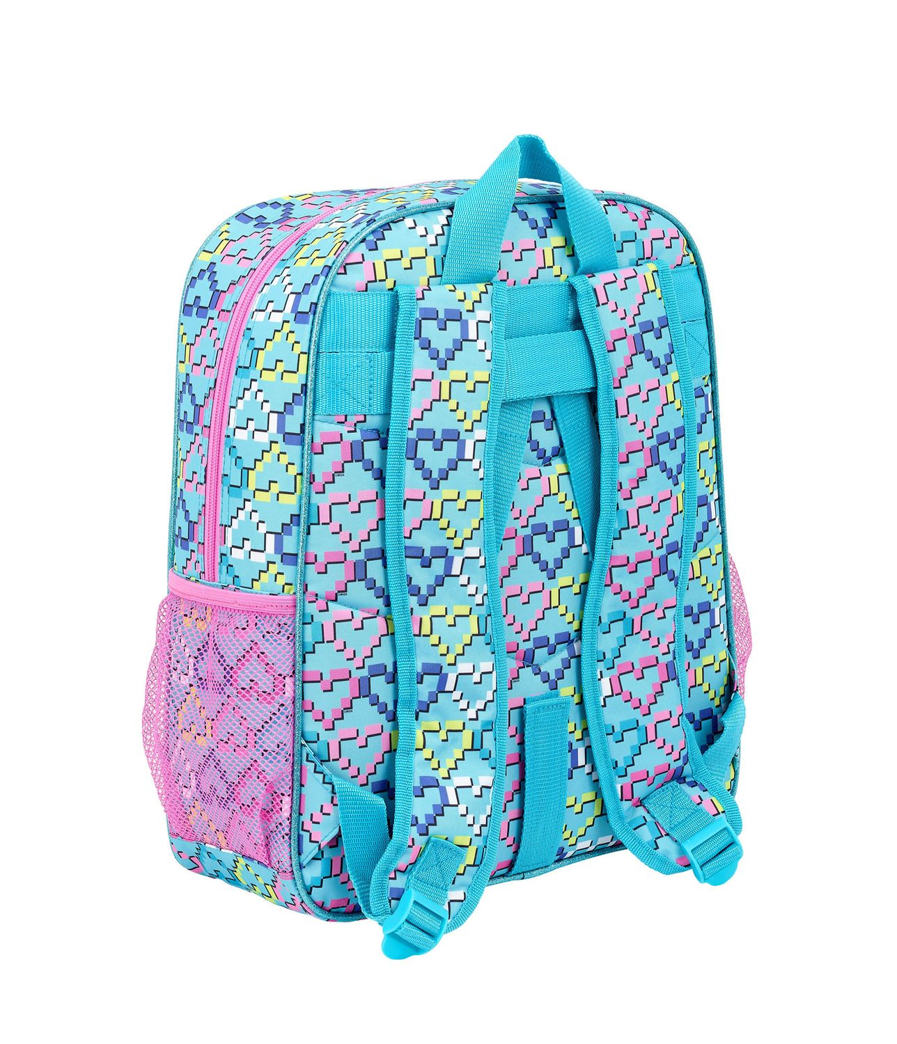 LOL Surprise Backpack 38cm – image 2