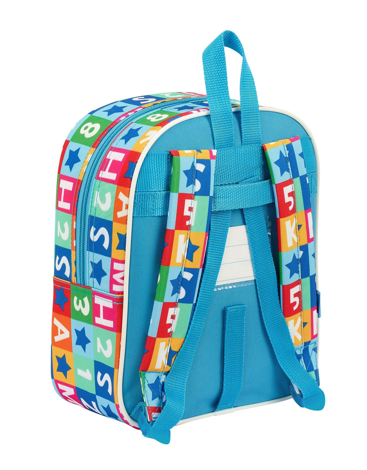 Yoko Junior Rucksack Backpack 27 cm  – image 2