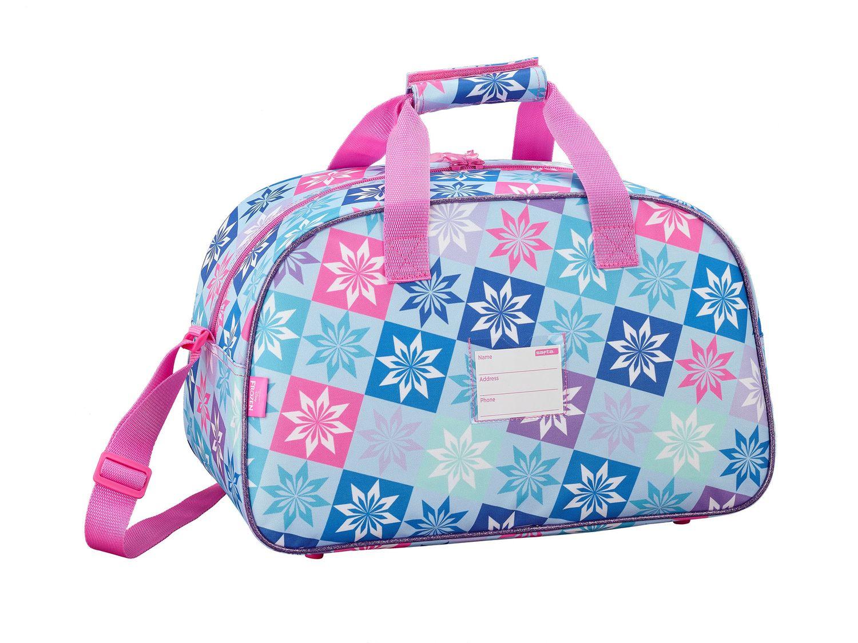 Travel Sports Bag 40 cm Disney Frozen Ice Magic – image 2